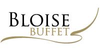 Bloise Buffet