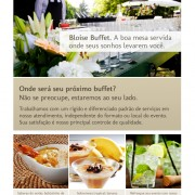 news_bloisebuffet_jan13