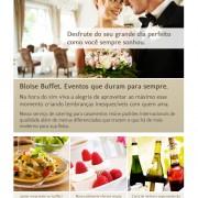 news_bloisebuffet_mai13