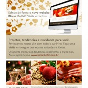 news_bloisebuffet_ago13