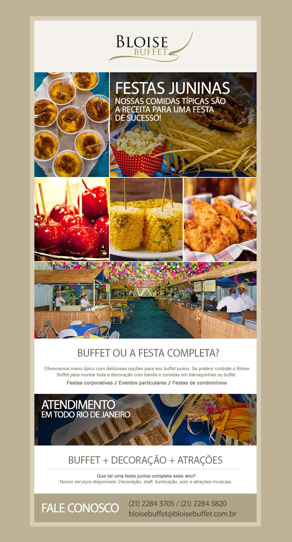 teaser_festajunina_2015_buffet