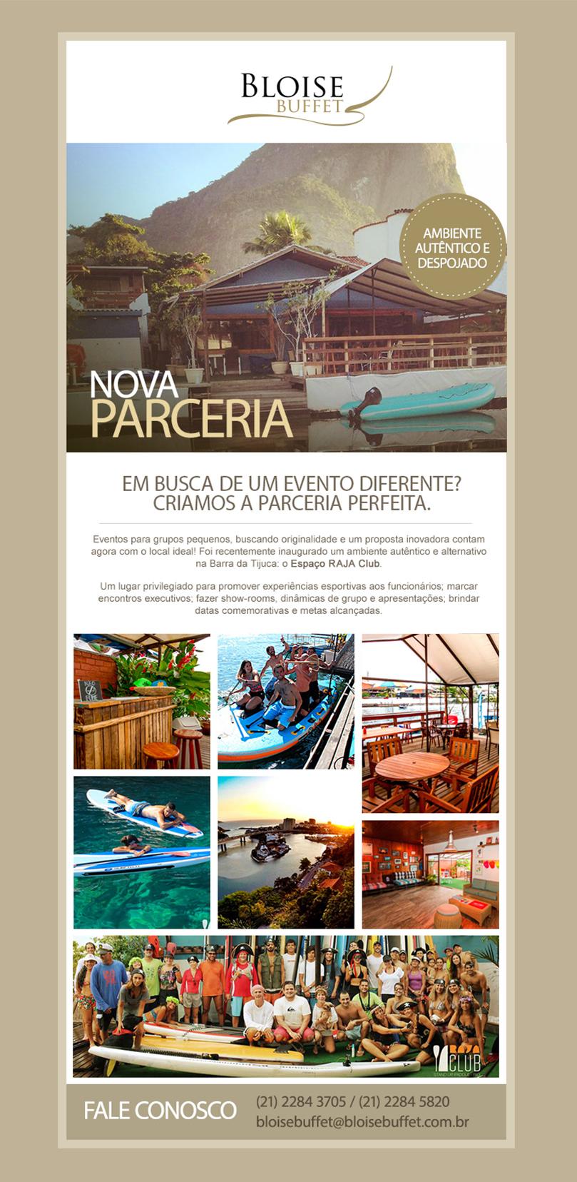 teaser_servicos_apr15_raja