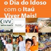 IMG-20151002-WA0000